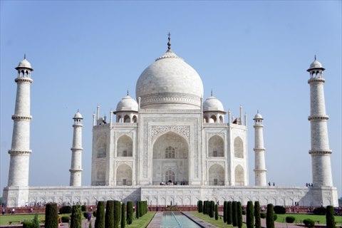 R_ac_Taj_Mahal