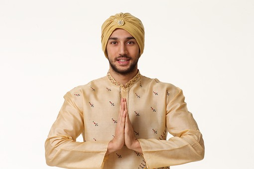 ac_indian